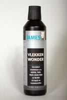 James  Vlekkenwonder  250 ml