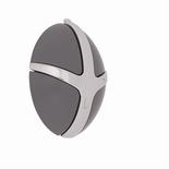 Tick design kapstok grijs