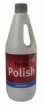 Forbo Polish ( Marmoleum beschermlaag) 1 liter