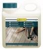 Woca intensiefreiniger (trip trap) 1 liter