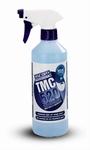 TMC 520 vlekkenverwijderaar 500 ml
