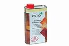 Osmo onderhoudswas 1 liter