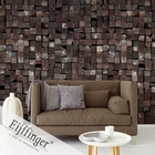 Eiffinger 321546 Wallpower