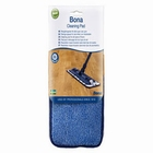 Bona cleaning pad (spray mop)
