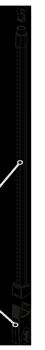 Luxaflex kantelstang compleet